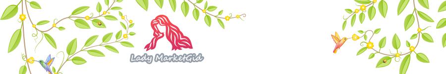 Логотип, декор и пара штук )