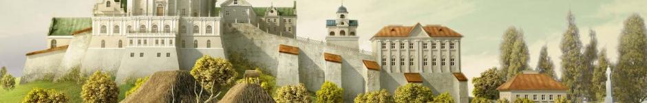 Shevchenko 200 years