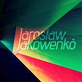 JaroslawJakowenko