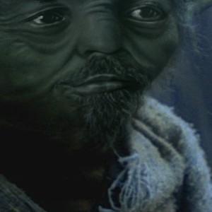 Ленин на конкурс