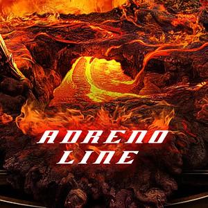 Adrenoline