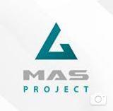 MAS_Project