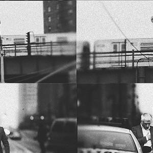 Smoki Mo - Mr. Vintage