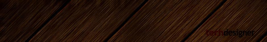 Текстура дерева