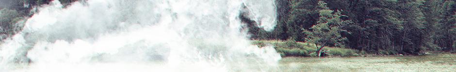 Туманный образ
