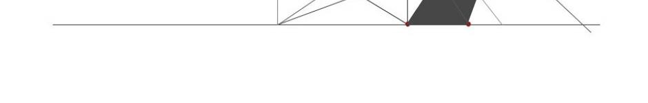Построение куба. Правильно ли?