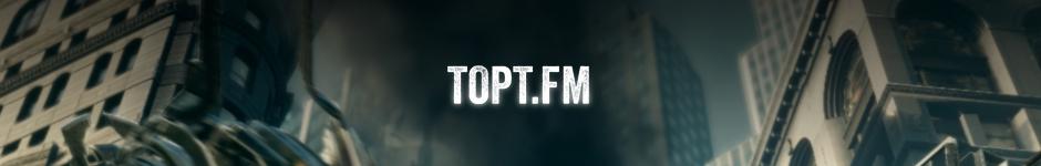 TORT.FM Gaming Portal