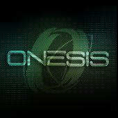 ONESIS