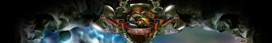 Armada-game