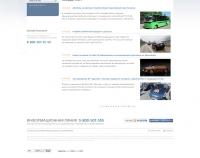 Hyundai Motor Ukraine