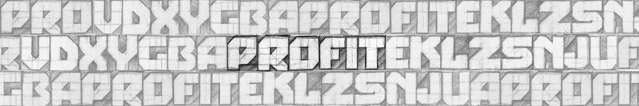 Логотипчег