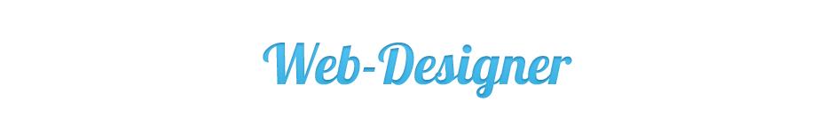 Веб-дизайнер в TASHIR media