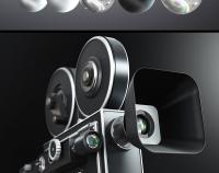 Camera for IOS icon