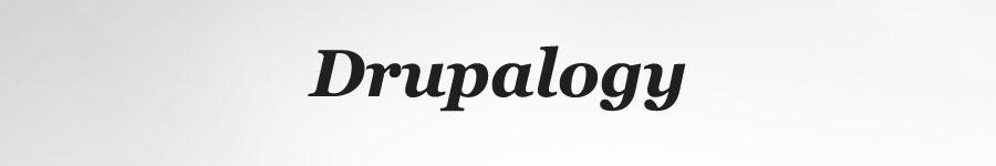 Drupalogy.ru