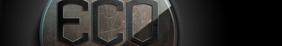 Лого к броузерной онлайн стратегии.