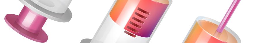 Логотип и иконки