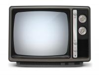 Отрисовка ТВ