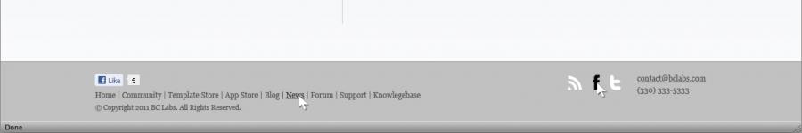 Home page бизнес каталиста