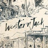 WesternJack