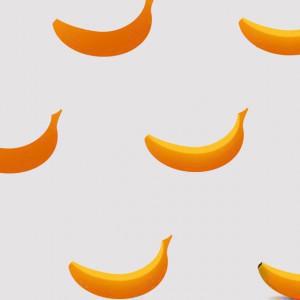 Banana Tutorial for Adobe Photoshop