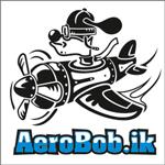 aerobobik