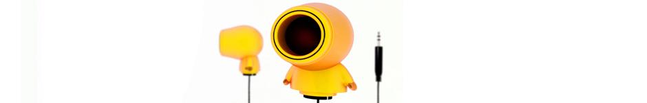 Kenny sound