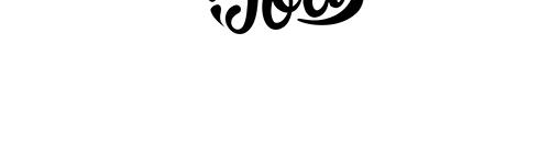 что вы думаете об этом логотипе? : )