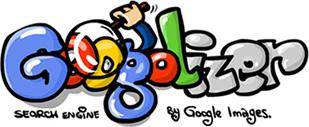 Удобный поиск изображений в Google Images.