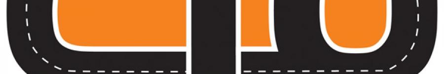 Логотип для СТО