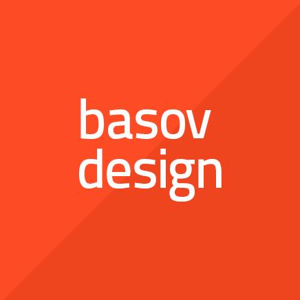 basov