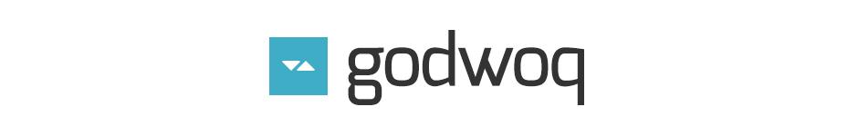 Godwoq