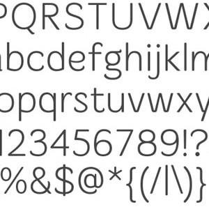 Помогите со шрифтами