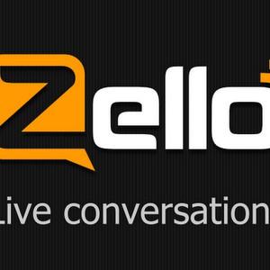 Zello - Воки-Токи
