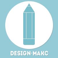 designmakc