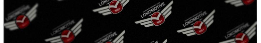 Лого спидвейного клуба - обновлено