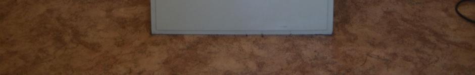 Рендер шкафа