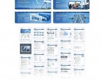 Разработка сайта в Москве