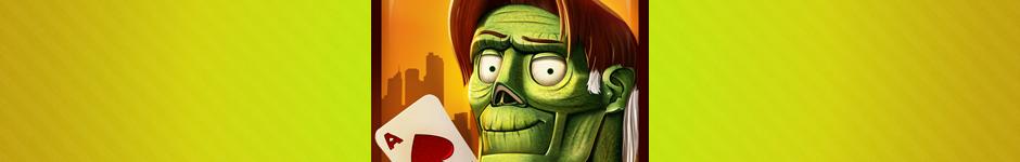 Иконка для игры на iOS