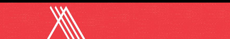 ASPERAGO logotype