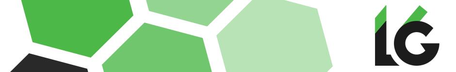 Логотип лест-плэйщика