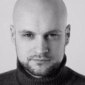 i_stanislav