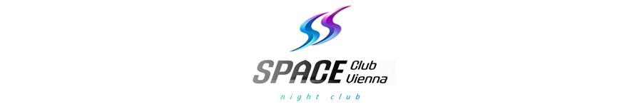 Space Vienna Club