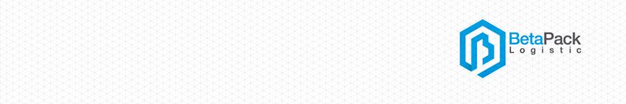 Beta logo+style