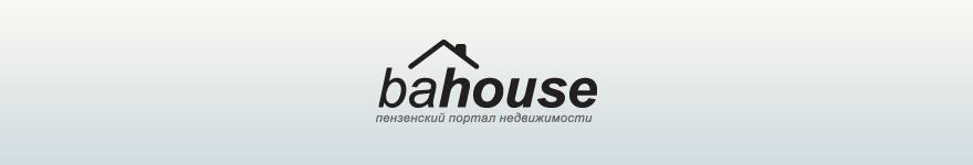 Портал недвижимости