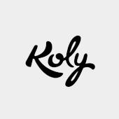 koly_r