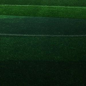 FC Lokomotiv