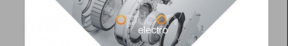 Opticon Electro