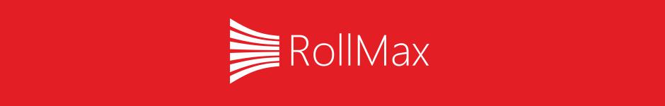 RollMax