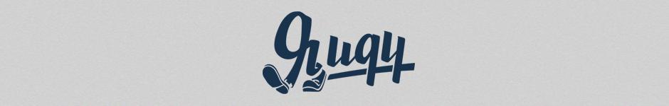 Логотип для сайта yaidu.ru