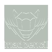 madpencil